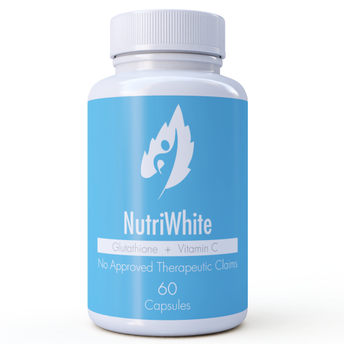 NutriWhite_Glutathione_Capsules 60