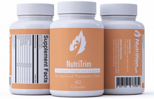 nutritrim60-3bottles