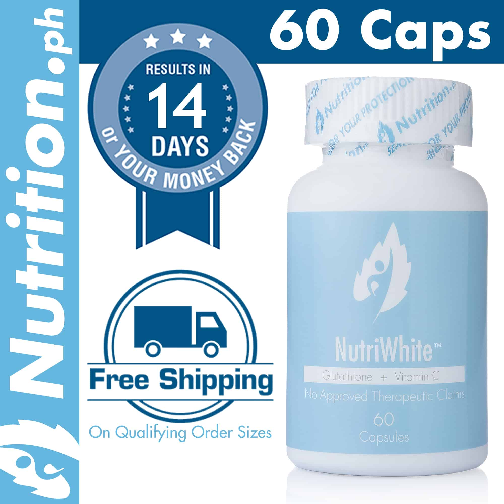 Glutathione_Capsules_60_count_bottle