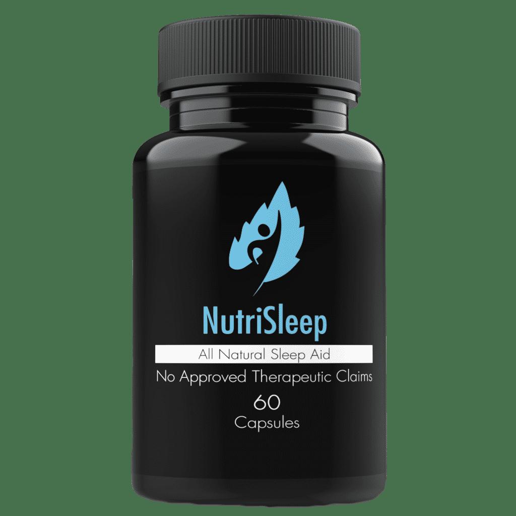 NutriSleep_transparent
